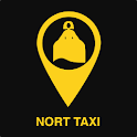 NORTTAXI