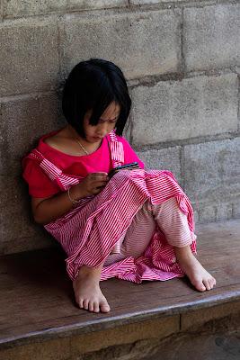 Hmong tra tradizione e modernità di aricciardo85