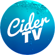 CiderTV - Remote for Apple TV