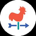Svetobežka icon