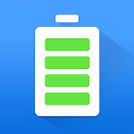 Green Battery - Power Saver Free, CPU better icon