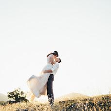 Wedding photographer Aleksandr Solodukhin (solodfoto). Photo of 18.09.2018