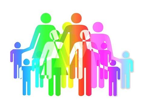 Importancia de la sociedad en la Educación - Sociedad, Familia y ...