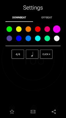 Pulse - Metronomeのおすすめ画像2