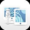 TwomonUSB(투몬USB) - USB모니터 대표 아이콘 :: 게볼루션