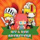 Download Hit and Run Adventure For PC Windows and Mac