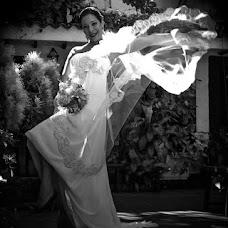 Wedding photographer Angel Serra arenas (AngelSerraArenas). Photo of 02.02.2015