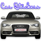 Car Stickers For Whatsapp Download on Windows
