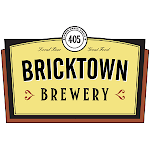 Logo of Bricktown Lisa's Green Chile Lager
