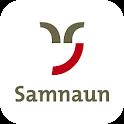 Engadin Samnaun