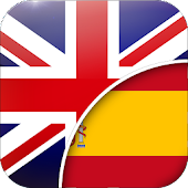 English-Spanish Translator