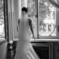 Wedding photographer Vladislav Posokhov (vlad32). Photo of 19.08.2015