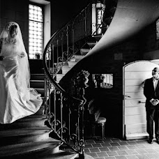 Wedding photographer William Lambelet (lambelet). Photo of 18.10.2015