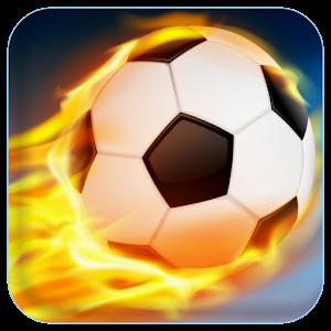 New Soccer Stars 2018 : Carrom King Soccer Game