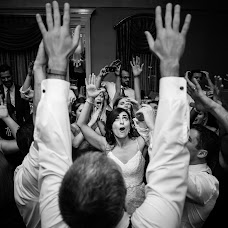 Wedding photographer Daniel Moyer (moyer). Photo of 16.06.2015