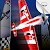 AirRace SkyBox file APK Free for PC, smart TV Download