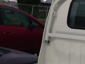 アクティトラック HA9のカスタム事例画像 Joe-pp1さんの2021年05月05日19:08の投稿