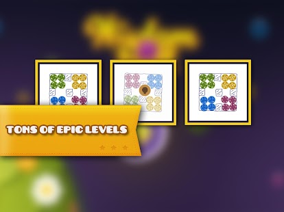 Wisdom Roll the Ball puzzle- screenshot thumbnail