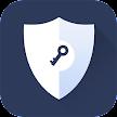 Easy VPN - Free VPN proxy master, super VPN shield APK