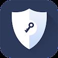 Easy VPN - Free VPN proxy master, super speed VPN