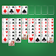 Download FreeCell Solitaire:Solitaire Card Games Free For PC Windows and Mac