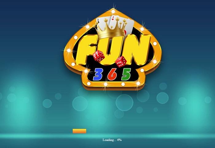 fun365