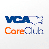 VCA CareClub