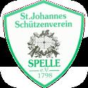 Schützenverein Spelle icon