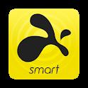 Splashtop smart