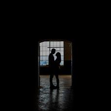 Wedding photographer Joey Rudd (joeyrudd). Photo of 05.03.2019