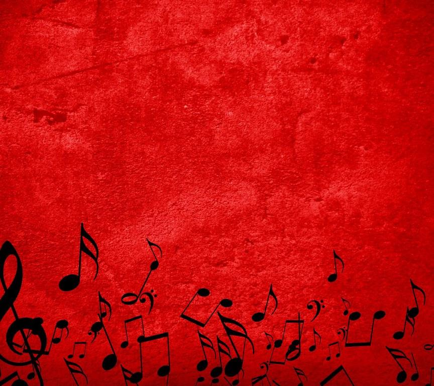 red music background hd wallpaper - photo #7