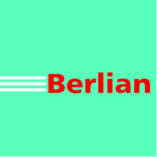 seznamovací weby pro uživatele bbm