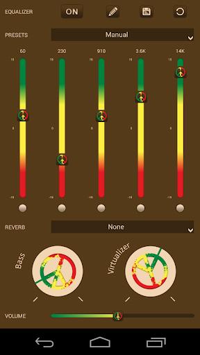玩個人化App|ラスタPlayer Proは免費|APP試玩