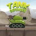 Army Tank Battle War Game