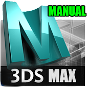 Manual 3DS+Max For PC