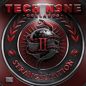 Strangeulation Vol. II (Deluxe Edition)