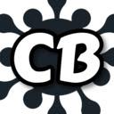CoronaBlocker