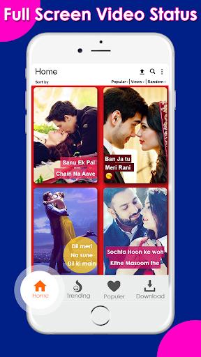 Clip India 1.6 screenshots 1