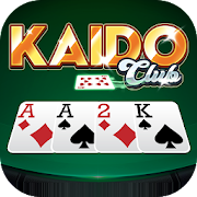 Game Kaido Club APK for Kindle