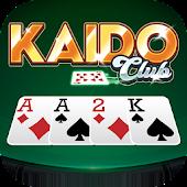 Tải Kaido Club miễn phí