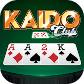 Tải Kaido Club APK