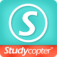 Studycopter.. file APK for Gaming PC/PS3/PS4 Smart TV