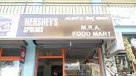 Mra Food Mart photo 1