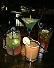 Rike- Terrace Bar & Grill photo 9