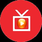 直播電視盒(免費線上看 新聞/影視/運動/股市 直播!)