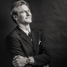 Wedding photographer Ruslan Kalnickiy (RuslanK). Photo of 16.06.2016