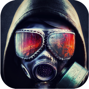 The Sun: Origin 1.4.1 APK+DATA MOD