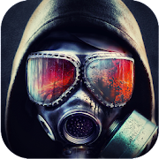 The Sun: Origin 1.5.8 Mod Apk