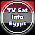ТВ СБ информация Египет icon