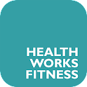 Health Works icon
